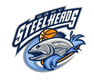 USBL Gary Steelheads fan